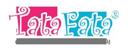 TataFata